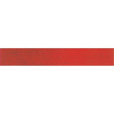 实木地板 秘鲁红木 产品介绍 梦瑞 中国 地板 梦瑞地板高清图片