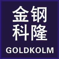 GOLDKOLM金钢科隆地板