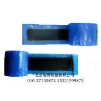 皮带修补条  国产高性能修补条 皮带划伤修补条