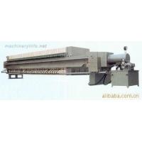 钢结构工程二级资质企业 过滤设备 压滤设备 压滤机滤布