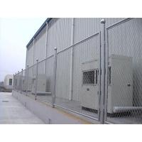 钢结构建筑 轻钢厂房 多层楼 展厅 钢构冷库 展览馆