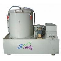 离心研磨机污水处理机 离心研磨机废水处理设备