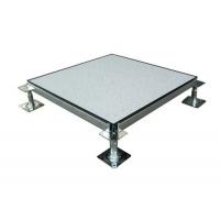 南京防静电地板-抗静电地板价格静电地板哪里便宜