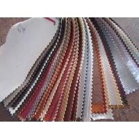 布艺软包规格皮革硬包价格软包硬包布料皮革硬包布料