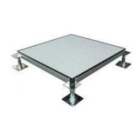 南京静电地板价格静电地板规格抗pvc静电地板哪里有卖