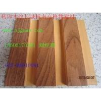 生态木地板尺寸南京生态木长城板生态木天花195长城板价格