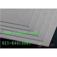 南京水泥木丝板 水泥压力板 硅酸钙板 纤维增强硅酸钙板