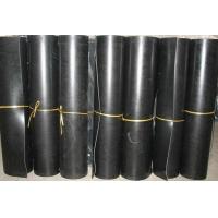 【5星企业】氟橡胶板直销廊泰牌氟橡胶板规格耐酸碱橡胶板
