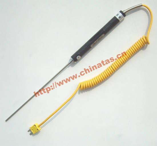 nr-81530 nr81530 温度计液体热电偶