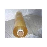 广州四通PVC透明桌垫、水晶桌垫、塑料桌垫、软桌垫