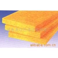 广州四通岩棉板、岩棉条、高密度岩棉保温板