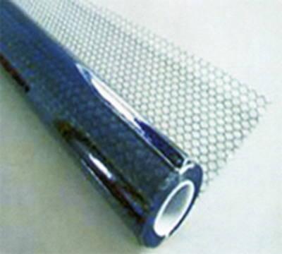 广州四通透明桌垫、工作台垫、办公桌垫、餐桌垫、门帘
