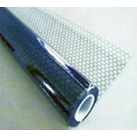 广州四通广东透明PVC胶片、PVC水晶板、透明软板