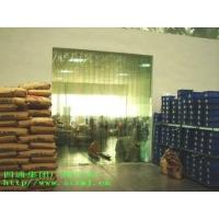 PVC软板、水晶板、透明板专业厂广州四通公司