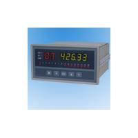 XSLE系列高精度温度巡检仪