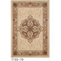 腈纶地毯|进口腈纶地毯|腈纶地毯厂家|批发腈纶地毯
