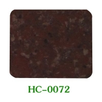 液态花岗岩-HC0072
