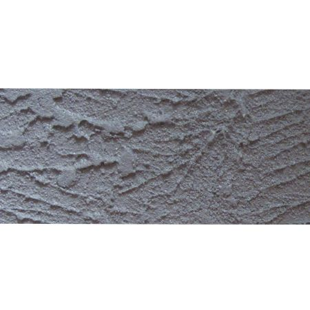 11ZG07蟹爪纹的详细介绍,包括华石质感涂料-11ZG07蟹爪纹的厂家