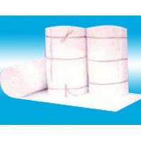 重庆双碑岩棉制品-硅酸铝纤维毡