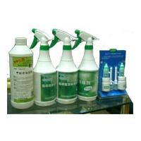 甲醛清除剂 长效除味剂 活性炭 净水器