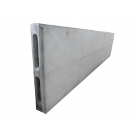 保温隔热墙板