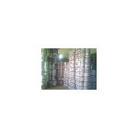 醇酸中灰防锈漆厂家一桶也出厂价格批发包运