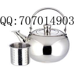不锈钢水壶供应产品图片,不锈钢水壶供应产品相册 勇创不锈