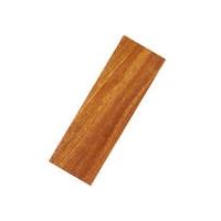 金钢鹦鹉-圆盘豆(奥坎)