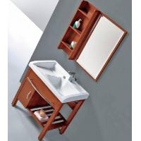 欧式家具DZ099