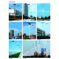太阳能庭院灯,太阳能信号灯,太阳能灯