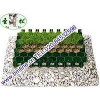 植草格,植草板,植草圈,植草垫,塑料植草砖,草坪垫,植草砖,