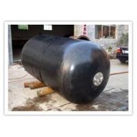 大成牌优质气囊,桥梁充气芯模,橡胶气囊,橡胶充气芯模