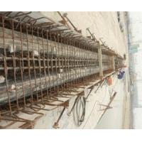 空心桥面板充气芯模价格/八边形气囊/桥梁充气芯模厂家