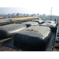 【橡胶水袋】橡胶水袋运输/灌溉橡胶水袋生产厂家