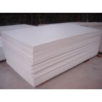 1220mm-2440mm-10mm塑木天花板