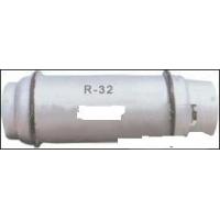 二氟甲烷R32制冷剂杜邦国产