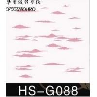 华塑液体环保壁纸涂料HS-G027