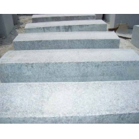 盛磊石材公司-块石石材