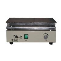 电热板,电加热板,数显电热板,可调温电加热板,实验用不锈钢控