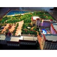 杭州沙盘模型公司杭州建筑模型公司杭州模型公司杭州和田模型公司