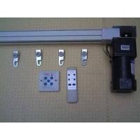 电动标升降机、电动舞台幕