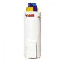 时代采暖-A.0.史密斯室内型家庭中央燃气热水器