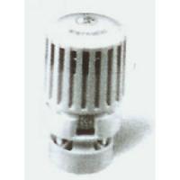 时代采暖-控制系统及配件-意大利散热器温控阀