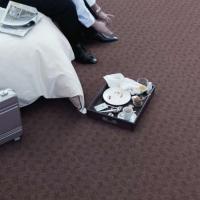 英国乐宝(FLOTEX)方块地毯-Samba