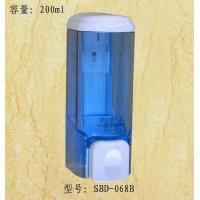 供应厂家直销台湾华维思特品牌皂液器068B