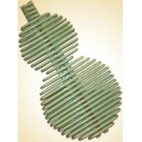 钢铝复合散热器  钢铝复合散热器价格 钢铝复合暖气片批发