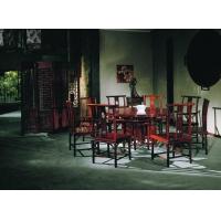 老紅木家具-紅木家具市場-現代紅木家具圖片-名鼎檀紅木家具