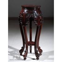 红木家具网-红木工艺品-红木沙发-红木床-名鼎檀红木家具
