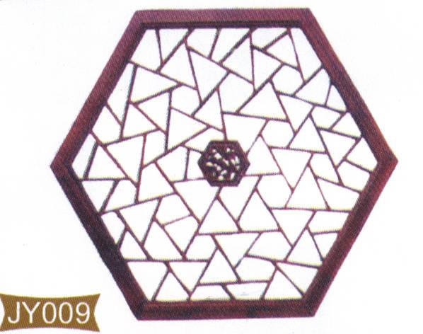 花格- 九正建材网(中国建材第一网)