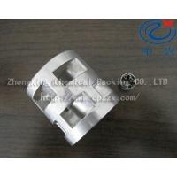 金属鲍尔环填料(材质:碳钢,不锈钢304、304L、410、